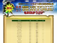 JHR,JAPANHORSERACING,公式WEBサイト