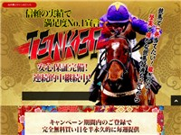 TENKEI(テンケイ)の口コミ 評判をレビュー 検証!